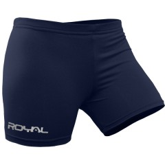 PANTALONCINO VOLLEY CLAUD